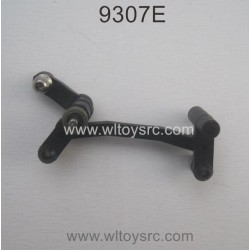 ENOZE 9307E Parts, Steering Connection Assembly PX9300-06