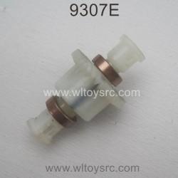 ENOZE 9307E Parts, Differential Assembly PX9300-07