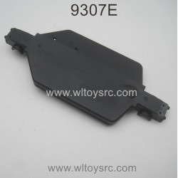 ENOZE 9307E Parts, Vehicle bottom PX9300-08