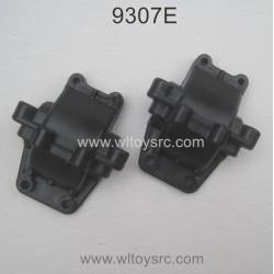 ENOZE 9307E Parts, Transmssion Cover