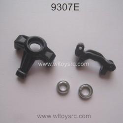 ENOZE 9307E Parts, Steering Universal Wheel PX9300-10
