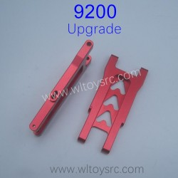 PXTOYS 9200 Piranha Upgrade Parts Swing Arm