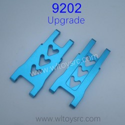 PXTOYS 9203 Upgrade Parts, Swing Arm