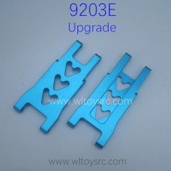 ENOZE 9203E 1/10 RC Car Upgrade Parts, Swing Arm