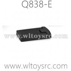 WLTOYS Q838-E Drone Parts, 3.7V Battery