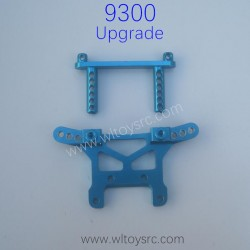 PXTOYS 9300 Upgrade Parts-Car Shell Shore Metal Kit