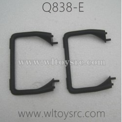 WL TECH Q838-E Drone Parts, Landing Gear