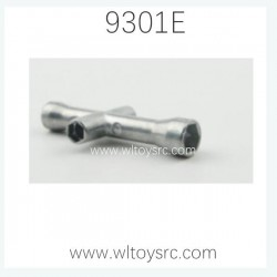 ENOZE 9301E Parts Socket Wrench P9300-38