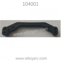 WLTOYS 104001 RC Car Parts Steering Arm Link 1881