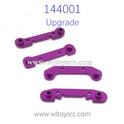 WLTOYS 144001 Upgrade Parts Reinforced connecting piece