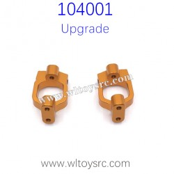 WLTOYS 104001 Upgrade Parts C-Type Seat