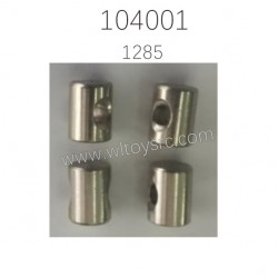 1285 Cross Shaft Parts For WLTOYS 104001 1/10 RC Car