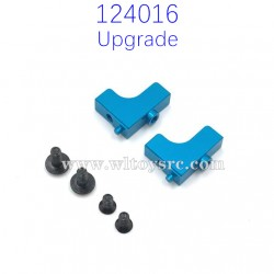 WLTOYS 124016 Upgrade Parts Servo Fixing kit