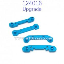 WLTOYS 124016 Upgrade Parts Strengthening Film1305 1306