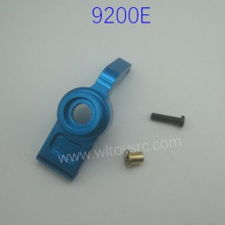ENOZE 9200E Upgrade Parts Rear Wheel Cup with Screw