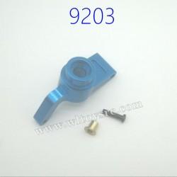 PXTOYS 9203 9203E Upgrade Parts Rear Wheel Cup