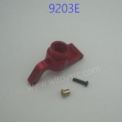 ENOZE 9203E Upgrade Parts Rear Wheel Cup