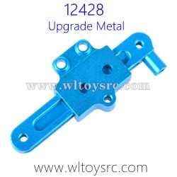WLTOYS 12428 Upgrade Parts, Metal Steering component