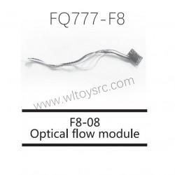 FQ777 F8 Drone Parts F8-08 Optical Flow Module