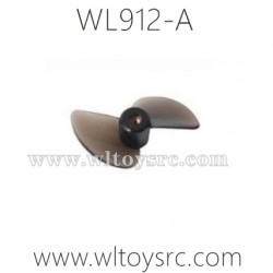 WLTOYS WL912-A Parts, Propellers