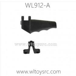 WLTOYS WL912-A Parts, Rudder