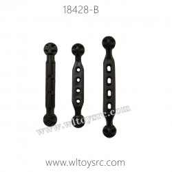 WLTOYS 18428-B Parts, Connect Rod set
