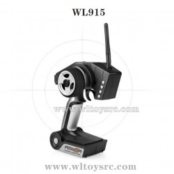 WLTOYS WL915 Parts, 2.4G Transmitter