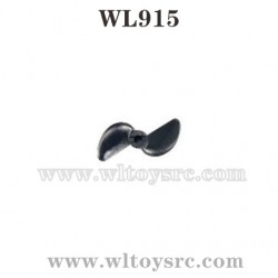 WLTOYS WL915 Parts, Propellers