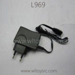 WLTOYS L969 Parts-Charger
