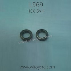 WLTOYS L969 Terminator Parts-Rolling Bearing
