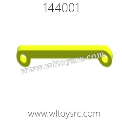 WLTOYS 144001 Parts, Steering Connect Seat