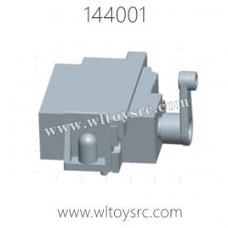 WLTOYS 144001 spare Parts, Servo Assembly