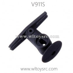 WLTOYS V911S RC Helicopter Parts-Main Head Connector