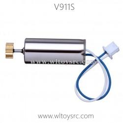 WLTOYS V911S Parts-Main Motor