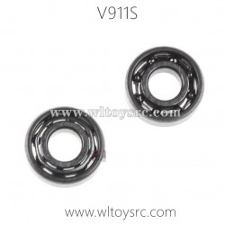 WLTOYS V911S Parts-Rolling Bearing