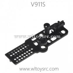 WLTOYS V911S Parts-Motor Seat Frame