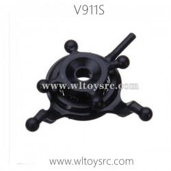 WLTOYS V911S Parts-Shamrock