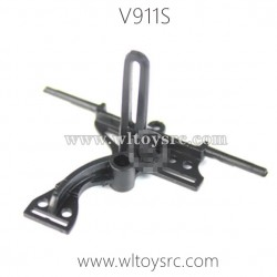 WLTOYS V911S Parts-Servo Press Seat