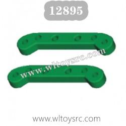 Haiboxing 12895 Parts-AB FRONT SUSPENSION BRACE