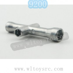 PXTOYS 9200 Parts-Socket Wrench