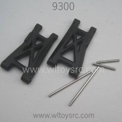 PXTOYS 9300 Sandy Land Parts-Swing Arm
