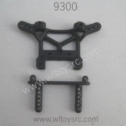 PXTOYS 9300 Parts-Front Shore