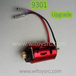 PXTOYS 9301 Upgrade Parts-High Speed Motor