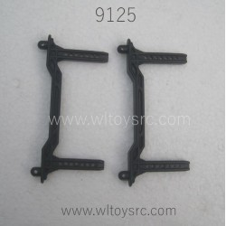 XINLEHONG TOYS 9125 Parts-Car Shell Bracket