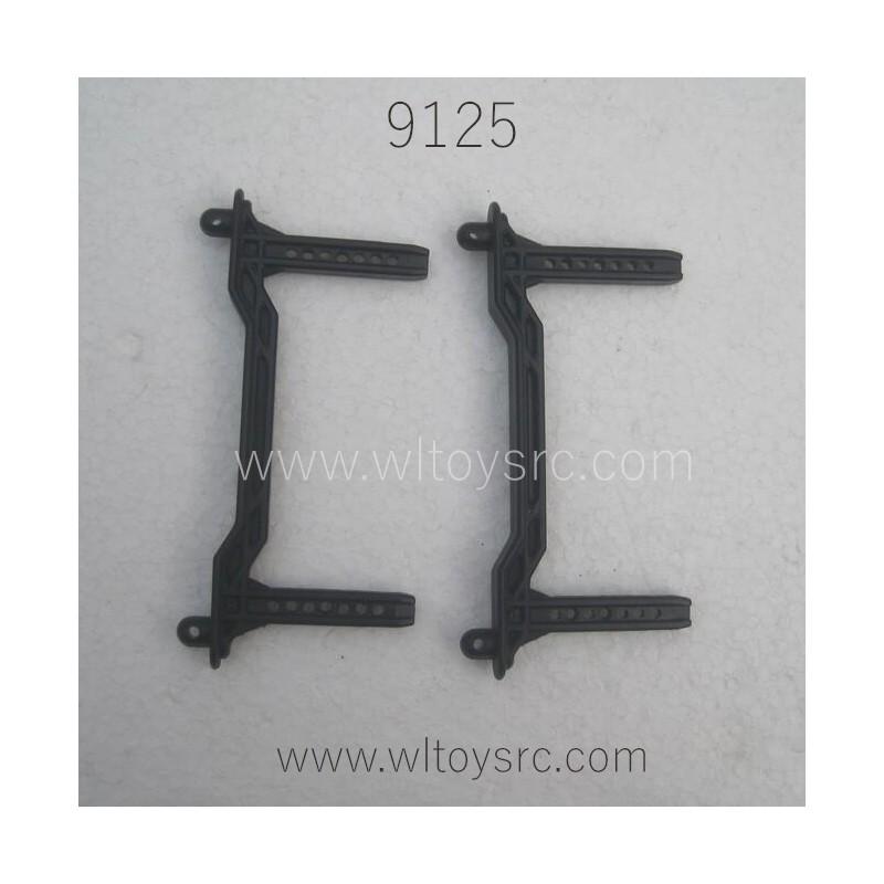XINLEHONG TOYS 9125 Parts-Car Shell Bracket