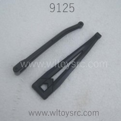 XINLEHONG TOYS 9125 Parts-Rear Upper Arm