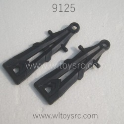 XINLEHONG TOYS 9125 Parts-Front Lower Arm