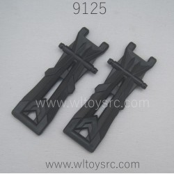 XINLEHONG TOYS 9125 Parts-Rear Lower Arm 25-SJ09