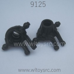 XINLEHONG TOYS 9125 Parts-Front Steering Cup 25-SJ10