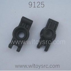 XINLEHONG TOYS 9125 Parts-Rear Knuckle